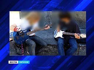 Громкое дело воронежского педофила-музыканта направлено в суд