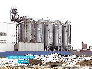 """Группу компаний """"Маслопродукт"""" обвиняют в неуплате налогов"""