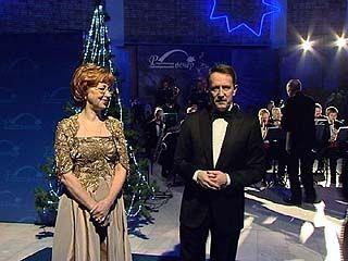 Губернатор Алексей Гордеев и его супруга отчитались о доходах за 2009 год