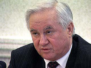 Губернатор примет участие в заседании Государственного Совета