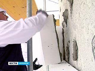 """Холдинг """"СИБУР"""" вывел на российский рынок продукт - """"Альфапор"""""""