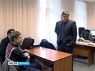 Хотим всё знать о ЖКХ - заявили воронежцы мэру Сергею Колиуху