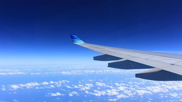 Дирекция воронежского Платоновфеста обвинила «Аэрофлот» в необоснованных переносах рейсов