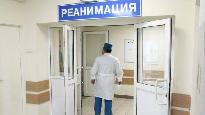 Оставил без лечения. В Воронежской области врач ответит в суде за смерть пациента от диабета