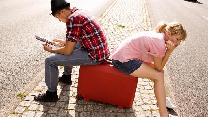 Как не испортить отпуск? Более тысячи воронежцев не выпустили из страны из-за долгов