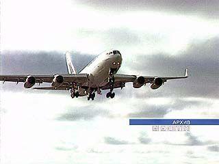 Ил-96-300 уйдет в историю