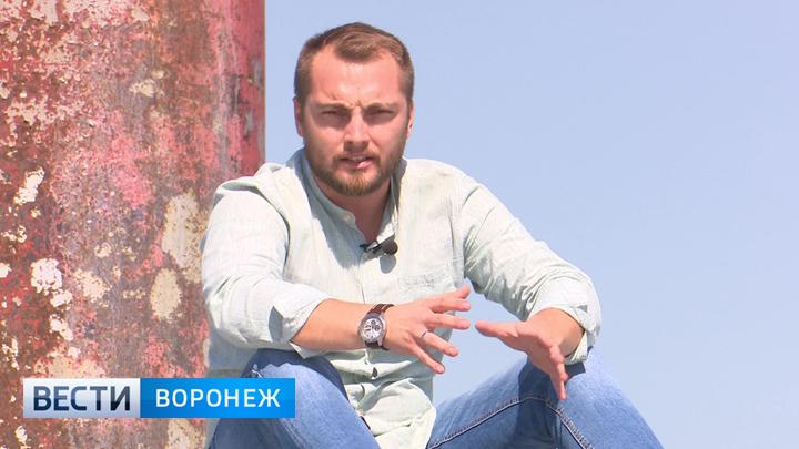 Прогноз погоды с Ильёй Савчуком на 21.08.18