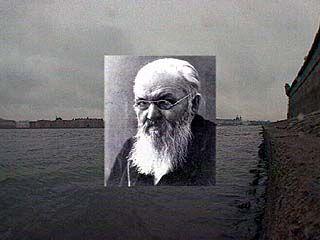 Исполняется 170 лет со дня рождения Алексея Суворина