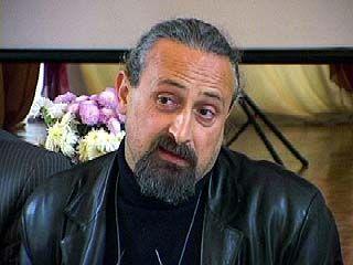 Итальянцы снимают документальный фильм в столице Черноземья