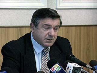Итоги сельскохозяйственного сезона подвел начальник АПК области