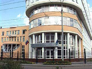Итоги ушедшего года подведут наркополицейские Воронежа