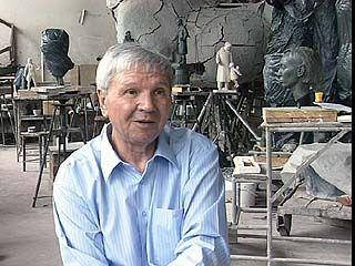 Иван Дикунов - почетный гражданин Воронежской области