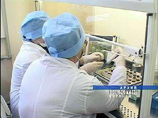 Из-за жары во многих регионах России всплеск кишечных инфекций зафиксирован