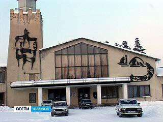 К 2013 году Воронежский заповедник должен полностью обновиться