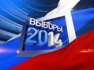 К проведению выборов в Воронежской области всё готово