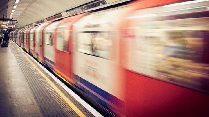 Судьба воронежского метро решится до конца 2018 года