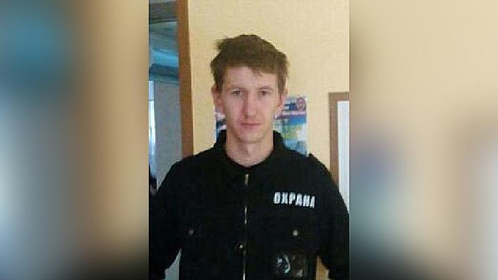 В Воронеже объявили в розыск пропавшего 5 месяцев назад парня