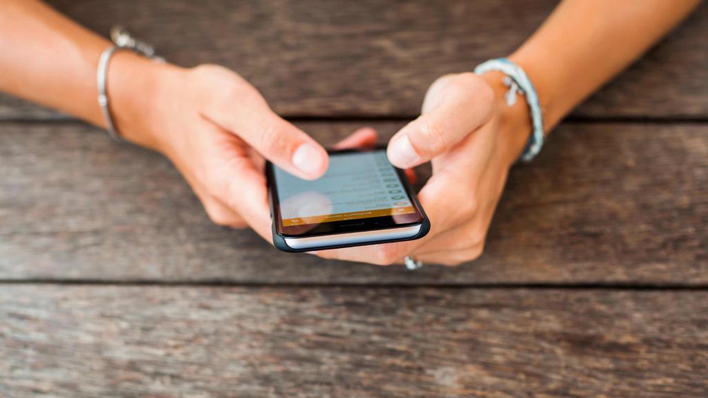 Воронежцы могут получить от «Билайн» до 10 тыс. рублей при покупке смартфона