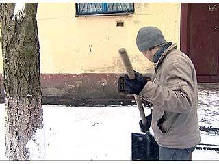 Как смотрят на проблему трудоустройства после ВУЗа россияне?