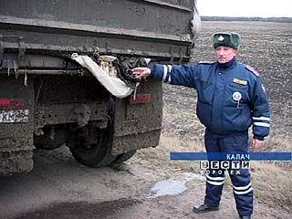 Калачеевские коммунальщики выставили счет сахарному заводу