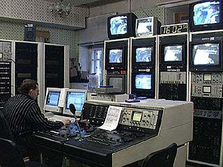 """Канал """"Россия"""" поменял местоположение в системе кабельного вещания"""