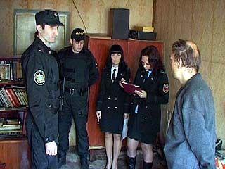 Каждый девятый житель Воронежской области должен государству денег