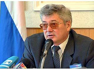 Каждый третий житель Воронежской области имеет право на льготы
