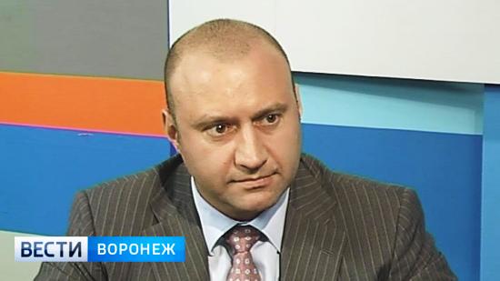 Жена депутата из Воронежа попала в рейтинг Forbes Woman благодаря доходу в 531,3 млн рублей