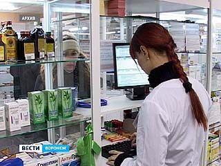 Кодеиносодержащие препараты будут отпускать только по рецепту врача