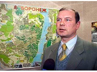 """Компания """"Воронежэнерго"""" назвала заявление Скрынникова безответственным"""