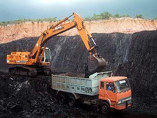 Конкурс на право разработки месторождений никеля в Воронежской области может сорваться