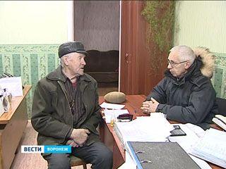 Котельная на улице Урывского оставляет жителей микрорайона без тепла