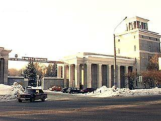 Котельная Воронежского экскаваторного завода может остановиться