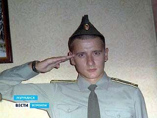 Курсант ВВАИУ Игорь Гореев всё-таки отчислен за неуспеваемость