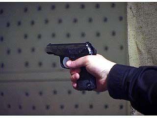 Курсы подготовки по пользованию оружием могут стать обязательными