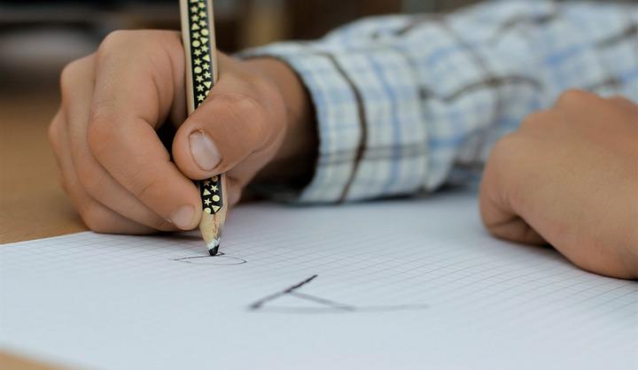 Жители воронежского микрорайона Боровое не получат школу в шаговой доступности