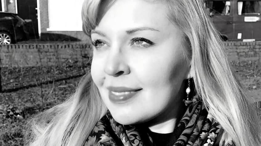 В Голландии девушку из Воронежа убили в собственной студии йоги