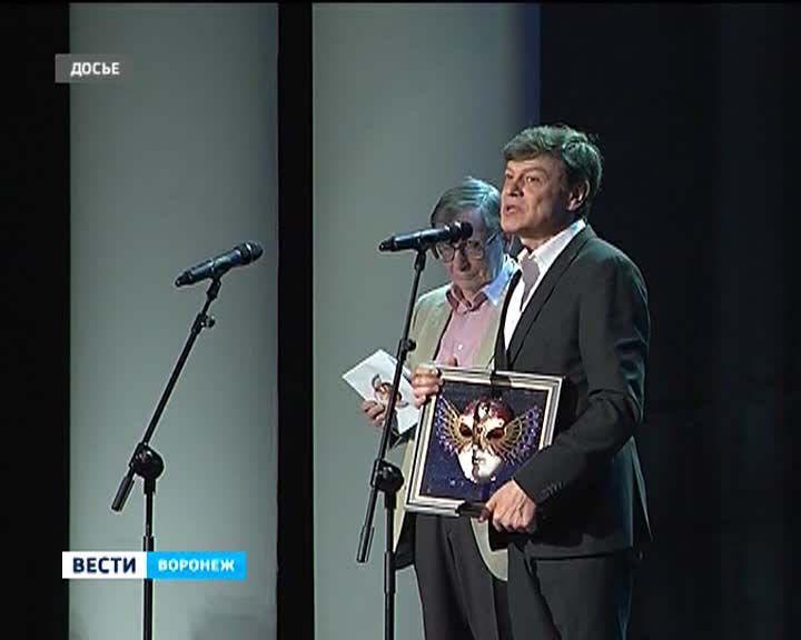 Лауреат Золотой маски Михаил Бычков станет председателем жюри фестиваля
