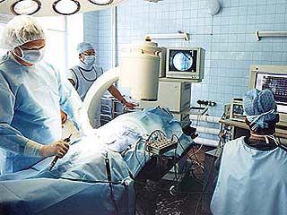 Лечить в больницах будут и без открепительных удостоверений