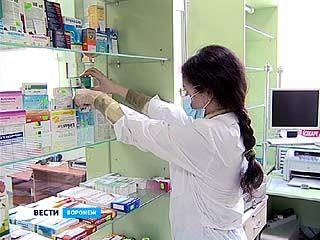 Лекарственный дефицит в Воронеже - миф или реальность?
