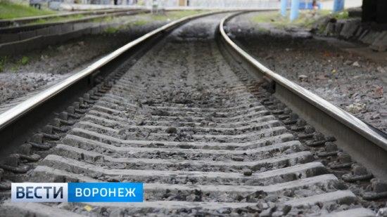 В Воронеже железнодорожных инспекторов поймали на злоупотреблениях в пользу фирм дочерей