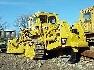 Липецкий тракторостроительный завод объявлен банкротом