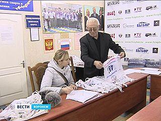 Лыжня России 2015 - участников уже 4 тысячи, и будут ещё