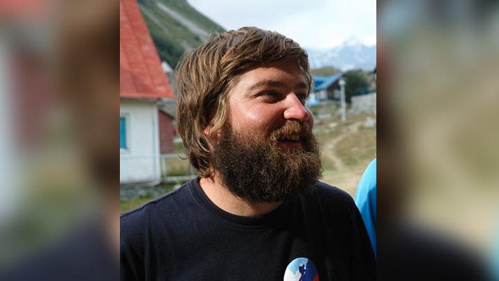 Сестра воронежского альпиниста подтвердила его гибель в горах Таджикистана