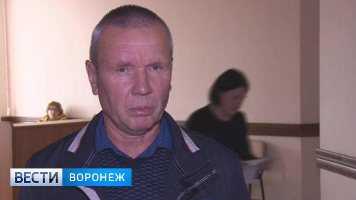 Посмертный диагноз. Отец отсудил у воронежской больницы 500 тыс. рублей за гибель сына