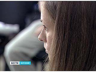 Марии Гусевой, сбившей женщину с младенцем, могут изменить меру пресечения