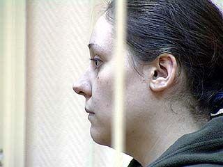Мать, убившая годовалую дочь, отрицает свою вину