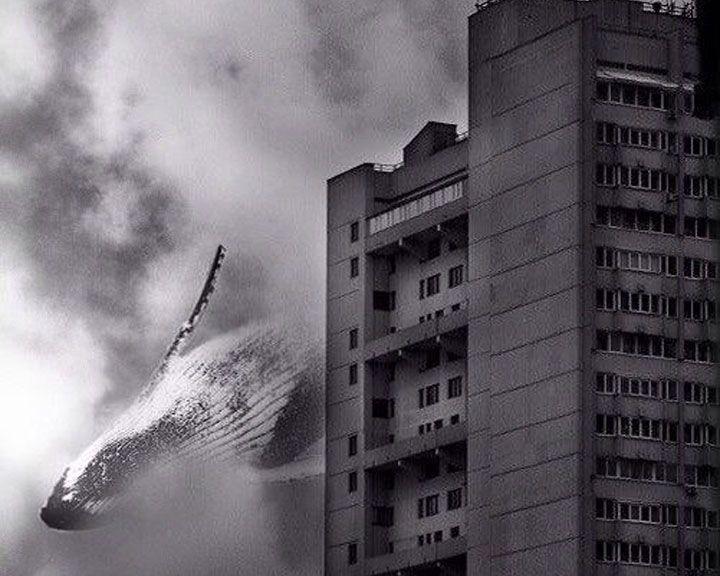 Материал «Вести-Воронеж» стал поводом для прокурорской проверки новостроек «К.И.Т.а»