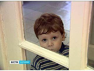Менингит возвращается в Воронежскую область