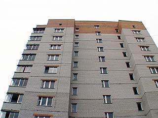 Меньше всего жильё подешевело в Воронеже